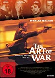 The Art of War (Wesley Snipes) [Import allemand]
