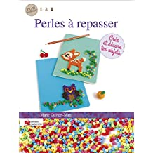 PERLES À REPASSER