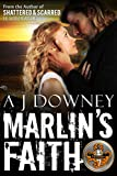 Marlin's Faith: The Virtues Book II