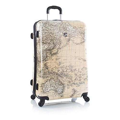 heys-america-unisex-classical-world-30-spinner-sepia-luggage