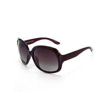 Hengtongtongxun Gafas de Sol de, Gafas de Sol polarizadas ...