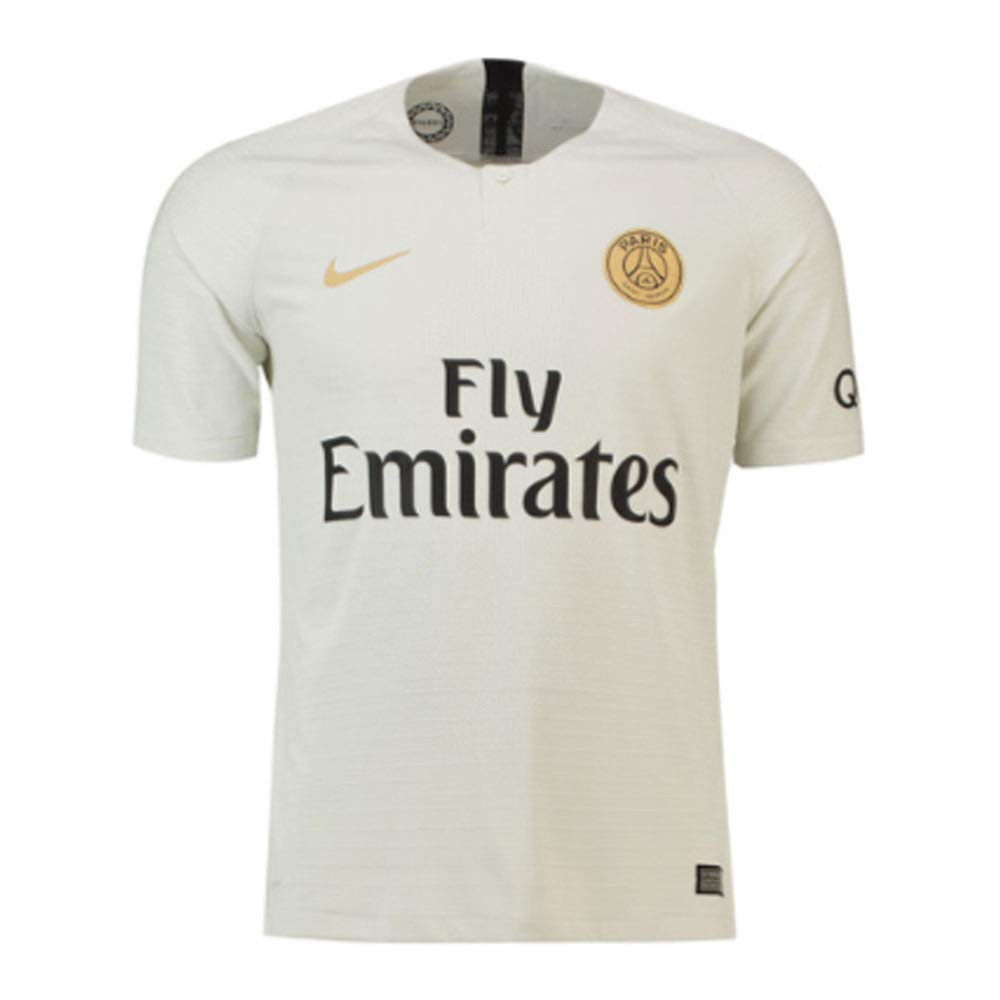 c4d5726d48cb9 Psg Jersey Xxl Top Deals & Lowest Price | SuperOffers.com