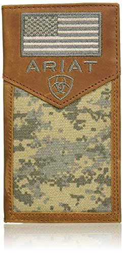Ariat Men'S Sport Patriot