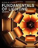 Fundamentals of Lighting: Studio Instant Access