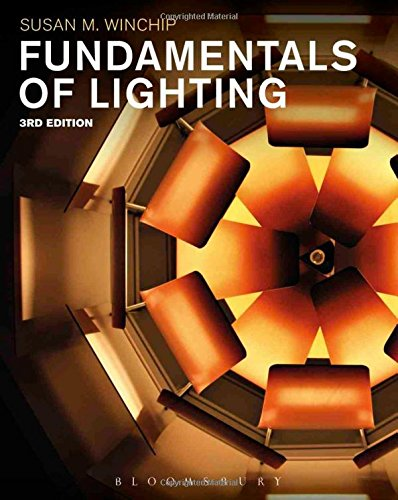 1501317660 - Fundamentals of Lighting: Studio Instant Access