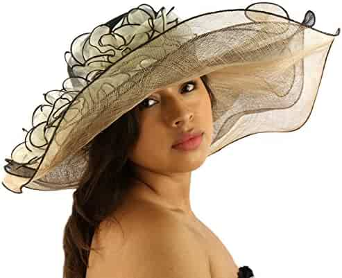 Shopping SK HAT SHOP - Sun Hats - Hats   Caps - Accessories - Women ... db6449dcfb54