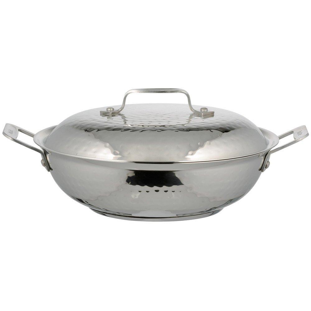 ボンシェフ60011hf Cucina 10