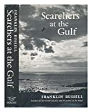 Searchers at the Gulf, Franklin Russell, 0393063739