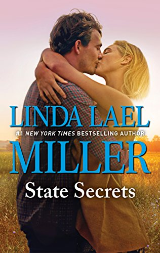 State Secrets (60th Anniversary) cover