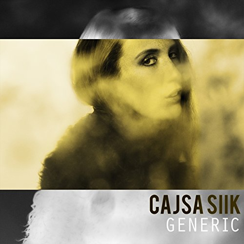 White Noise (Generic Remix)