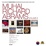 Muhal Richard Abrams - The Complete Remastered Recordings Vol.2