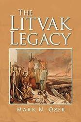 The Litvak Legacy