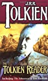 The Tolkien Reader, J. R. R. Tolkien, 0345345061