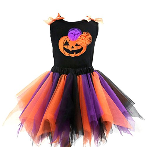 JUNKE Baby Halloween Pumpkins Pattern Ve - Halloween Jointed Cut Outs Shopping Results
