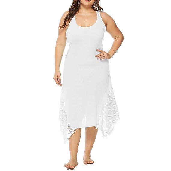 Comprar vestidos blancos ibicencos