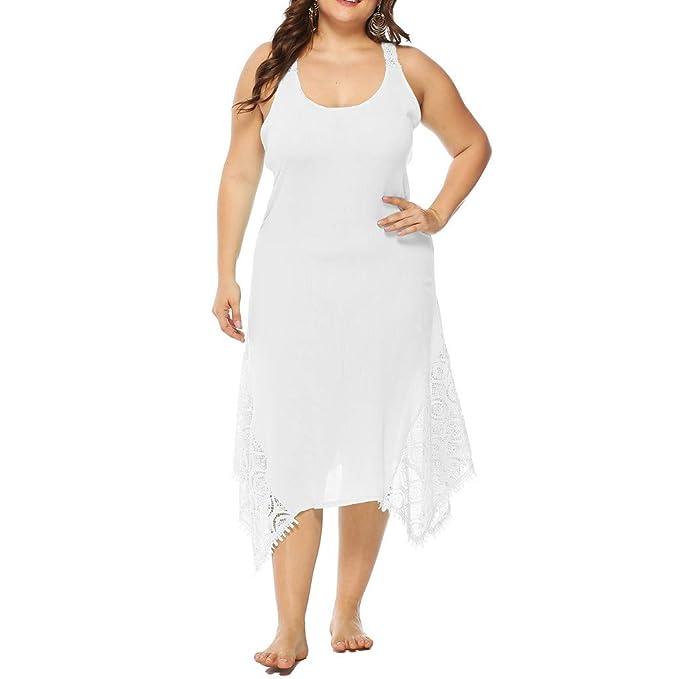 Vestidos coctel cortos blanco