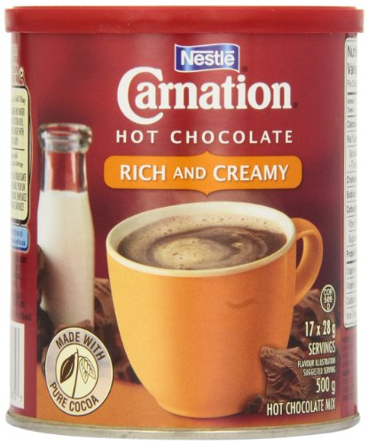 carnation-hot-chocolate-rich-500g-canister