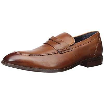 Cole Haan Men's Wagner Grand Penny Loafer   Loafers & Slip-Ons