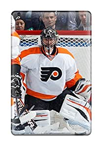 7046521K813308740 philadelphia flyers (28) NHL Sports & Colleges fashionable iPad Mini 3 cases