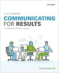 communicating for results 11th edition free pdf