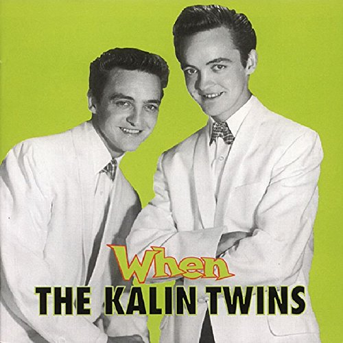 Kalin Twins - hen - Zortam Music