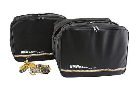 R1200GS 16 No F800GS Borsa interna adatta per Vario Top Case BMW F700GS