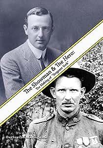The Showman & The Hero
