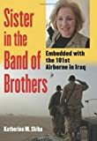 Sister in the Band of Brothers, Katherine M. Skiba, 070061382X