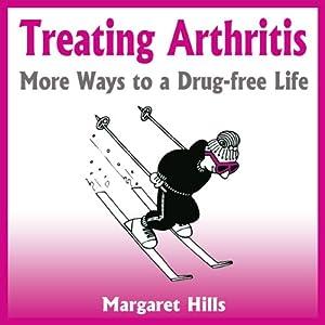 Treating Arthritis Audiobook
