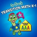 On-Track Transition Math K-1 (Windows) [Download]