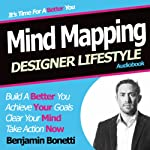 Designer Lifestyle - Mind Mapping: How to Improve Your Memory with Hypnosis | Benjamin P Bonetti