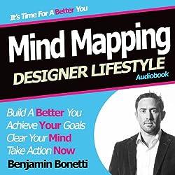 Designer Lifestyle - Mind Mapping