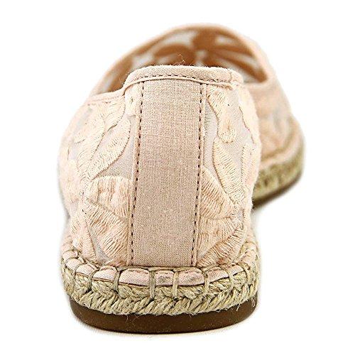 Aldo Fratello Fibra sintética Zapatos Planos