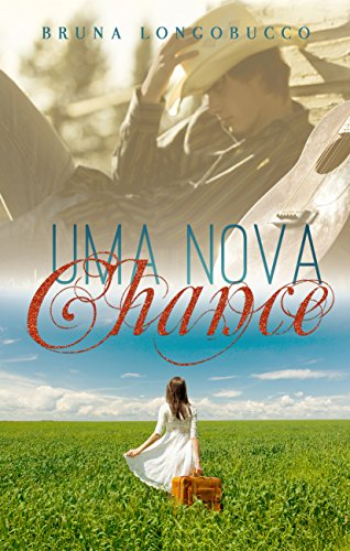 Uma nova chance: As diferenças eram muitas e falaram mais alto no passado. Agora que eles se reencontraram, será que o amor vai vencer?
