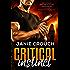Critical Instinct (Instinct Series)