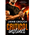 Critical Instinct (Instinct Series)