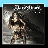 Tarot by Dark Moor