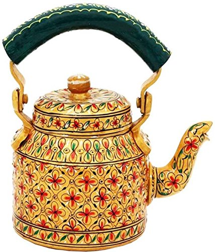 Diwali Gifts - King of Kettles
