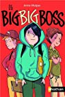 Le big big boss par Mulpas