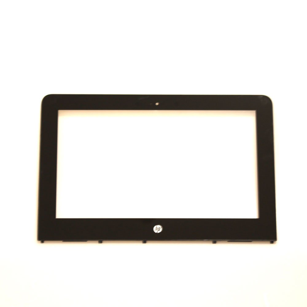 Simda- 11.6 Touch Screen Digitizer + Bezel for HP X360 11-AB011DX 906791-001