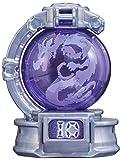 Bandai Uchu Sentai Kyuranger DX Ryu Tsueder