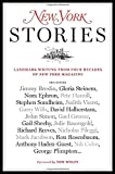 img - for New York Stories: Landmark Writing from Four Decades of New York Magazine book / textbook / text book