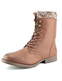 Rampage Jeliana Ankle Boot