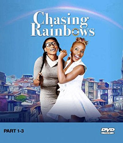 chasing-rainbows-african-nollywood-movie-with-oge-okoye-editions-1-3