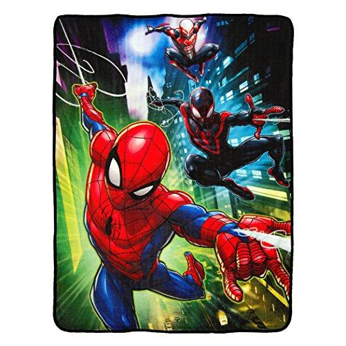 (Marvel's Spider-Man,