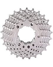 Bike Freewheel Bike Cassette 8 Speed Freewheel Cassette Tandwiel Versnelling Fiets Freewheel Cassette