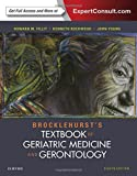 img - for Brocklehurst's Textbook of Geriatric Medicine and Gerontology, 8e book / textbook / text book