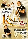 Kali: Flow, Speed, Adaptability, Precision And Reflex [DVD]