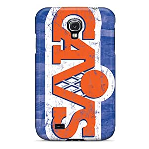 Galaxy S4 Tds11369qkxe Support Personal Customs Vivid Cleveland Cavaliers Series Great Hard Cell-phone Case -no1cases