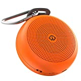 Electronics : Bluetooth Speaker Stereo surround sound with MIC